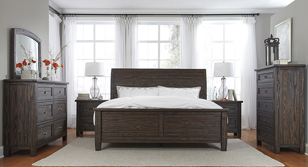 Cheap Bedroom Sets For Sale At Our Furniture Discounters